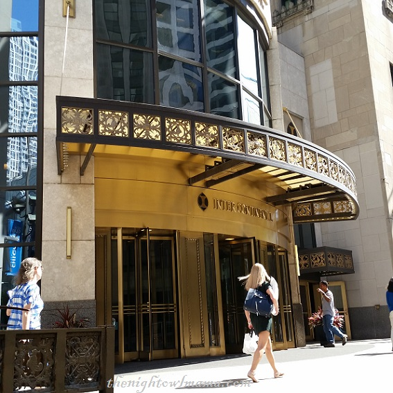 intercontinental-chicago-hotel-front