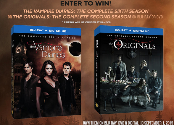 vampire-orginals-giveaway