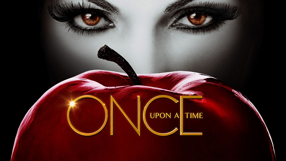 Once-Upon-a-time-season1-4
