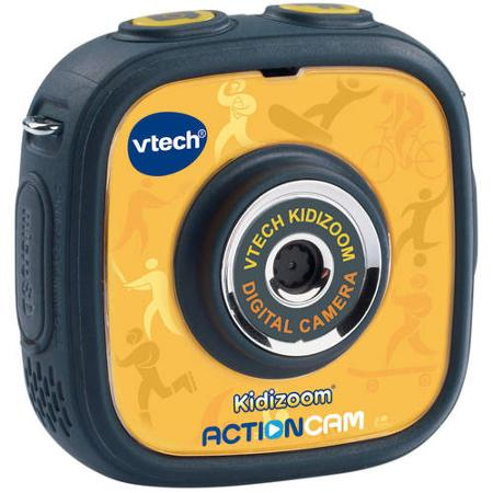 vtech kidizoom actioncam photo 39 s and video 39 s through the. Black Bedroom Furniture Sets. Home Design Ideas