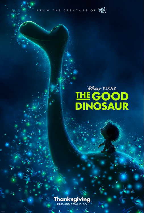 good-Dinosaur-theaters-2015