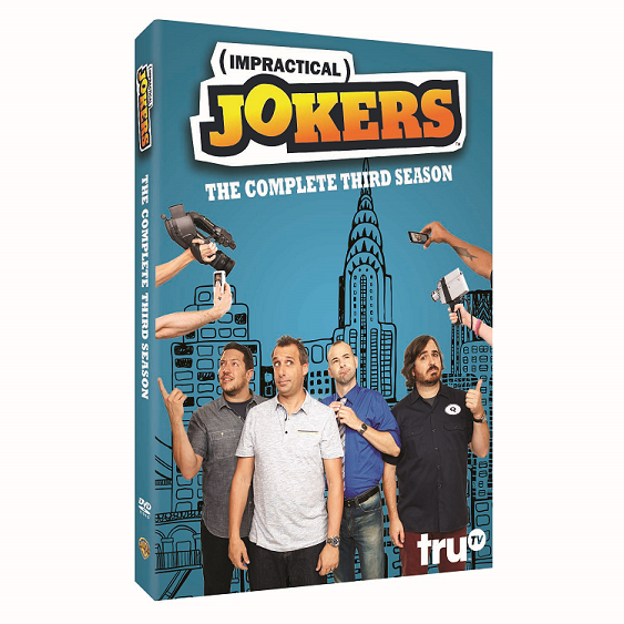 impractical-jokers-DVD