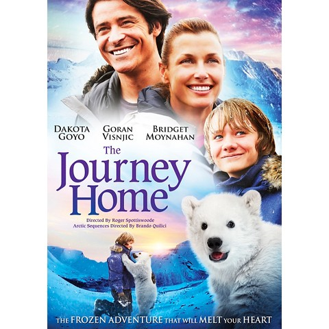 journey-home-dvd-buy