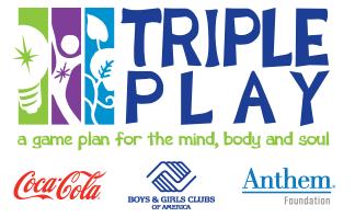 triple-play-game-plan-logo