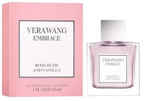 vera-wang-embrace-perfume