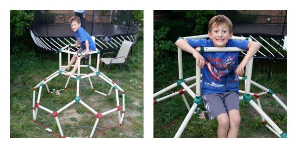 yard-toys-kids