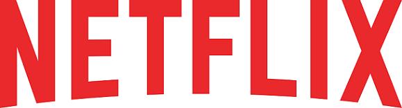 netflix-logo-2015