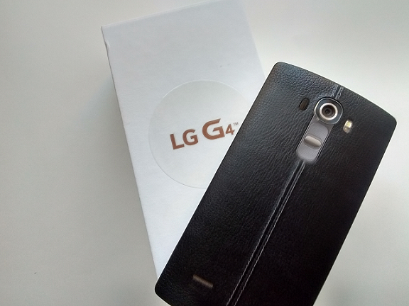 smartphone-LGG4-review