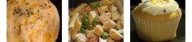 weightloss-jennycraig-food