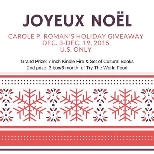 Carole-Roman-Giveaway2