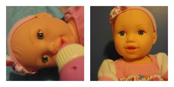 babyfirstbabybottle
