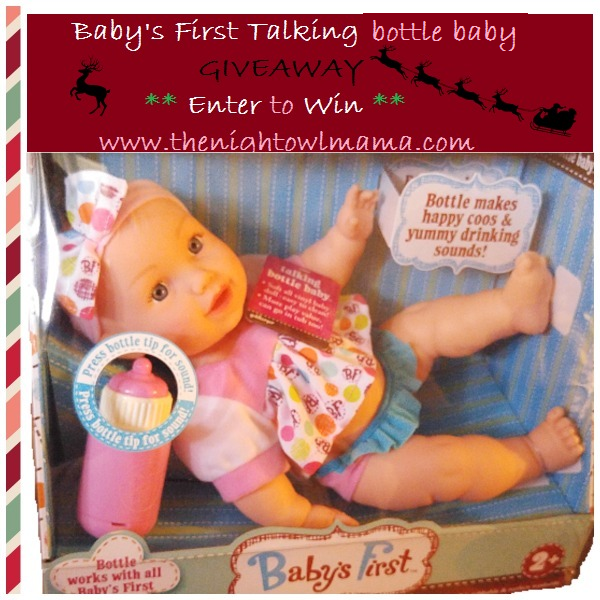 babysfirst-talkingbottle-giveawy