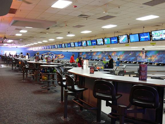 brunswick-bowling-woodridge