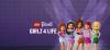 girlsforlife