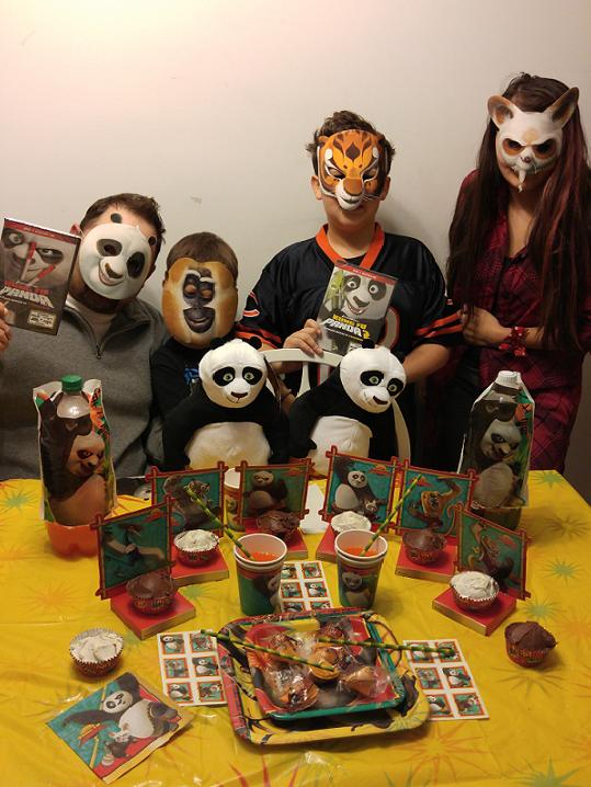 kung-fu-panda-crafts