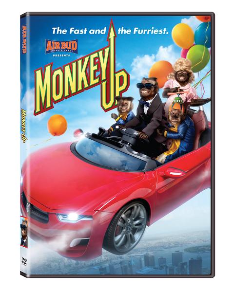 monkeyup-boxart