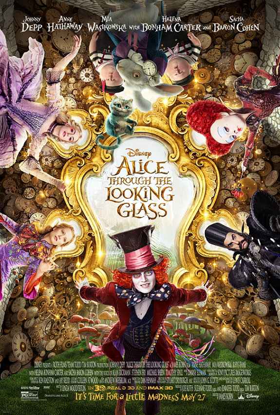 http://www.thenightowlmama.com/wp-content/uploads/2016/02/alice-through-looking-glass.png