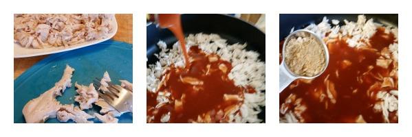 chicken-enchilada-appetizer