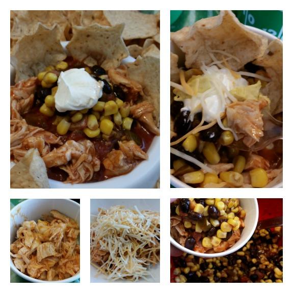 chicken-enchilada-corn-salsa
