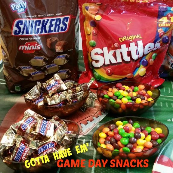 game-day-snacks