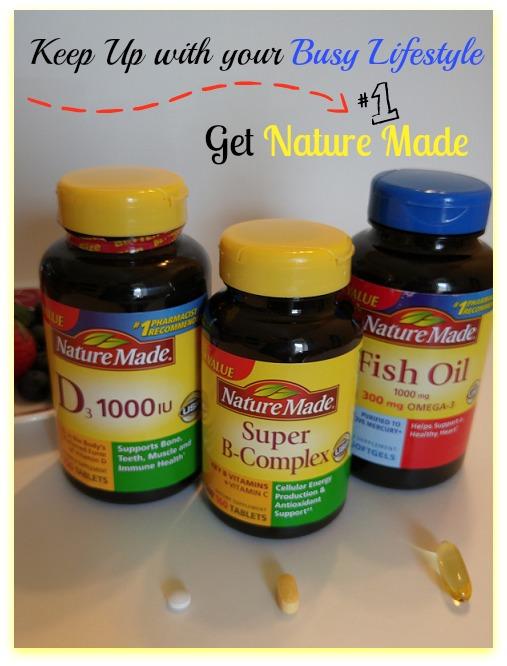 naturemade-vitamins