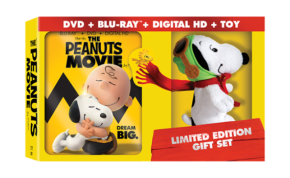 peanuts-movie-dvd