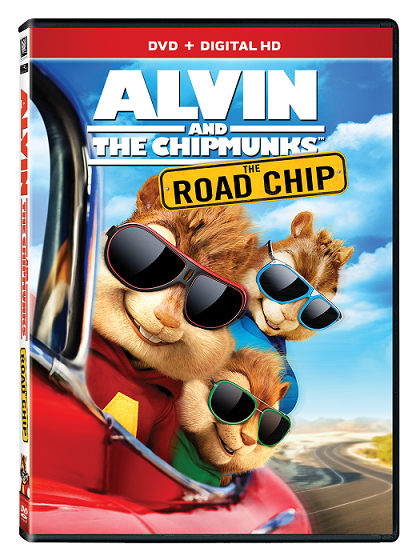 Alvin_Road_Chip_DVD