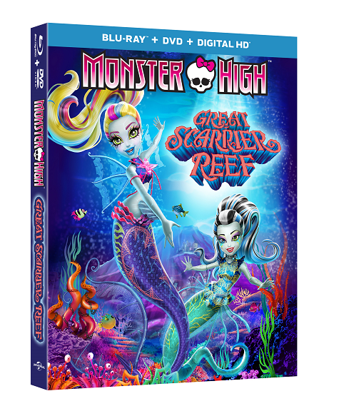 Monster-High-ScarrierReef