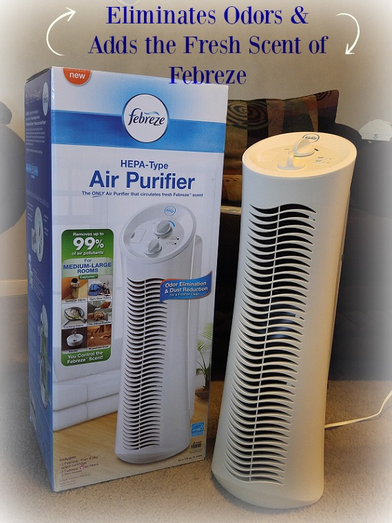 air-purifier-home-febreze