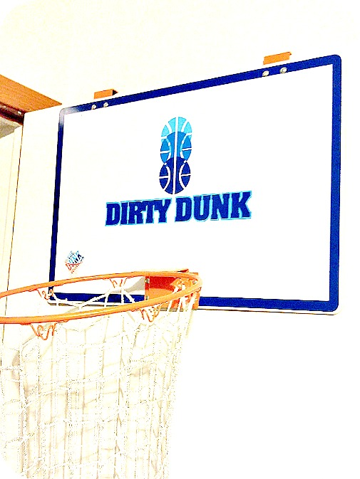 dirty-dunk-laundry