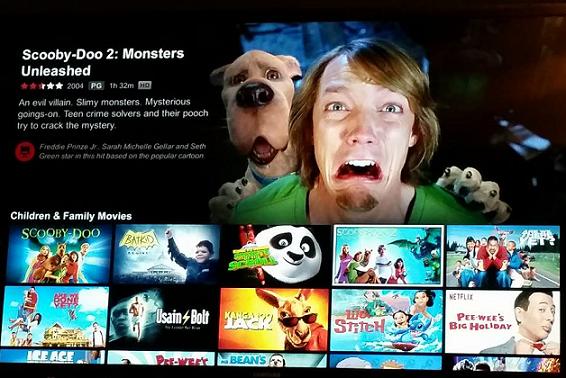 kids-movies-netflix