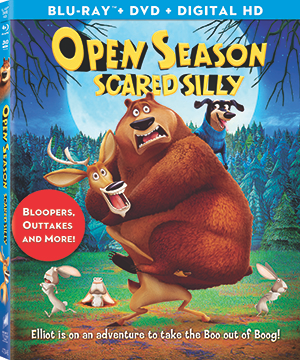 openseason-scared-silly