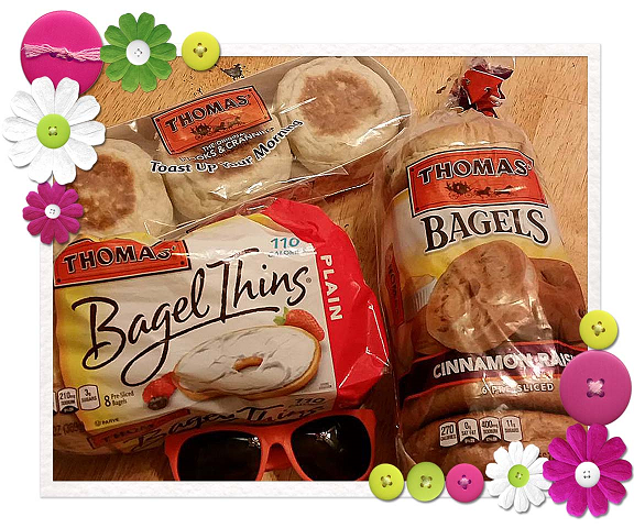 thomas-breakfast-muffins-bagels