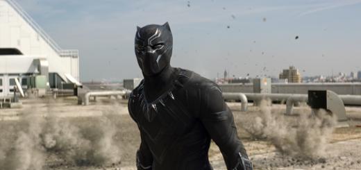 CivilWar-black-panther