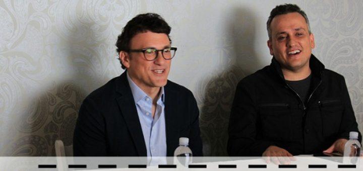 directors-Russo