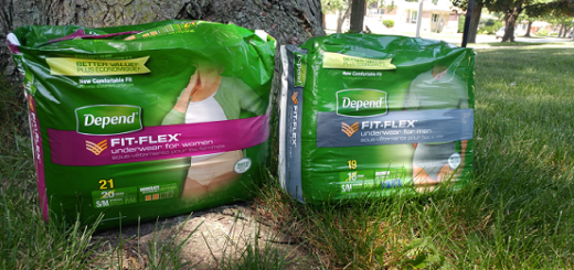 depend-fit_flex-underwear-review