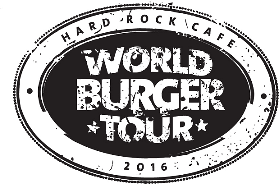hard_rock_cafe_world_burger_tour