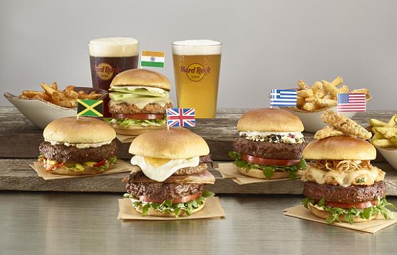 hardrockcafe-burgersaroundtheworld