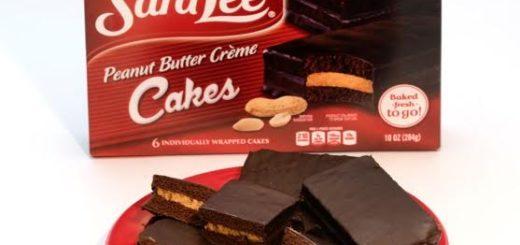 sara-lee-snack-cakes