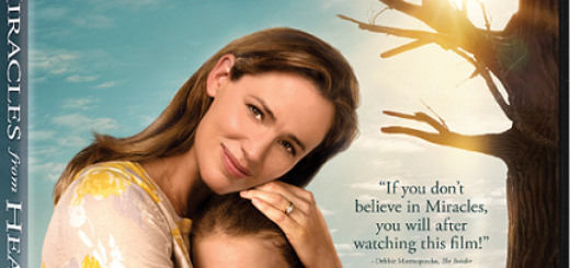 MiraclesFromHeaven-DVD