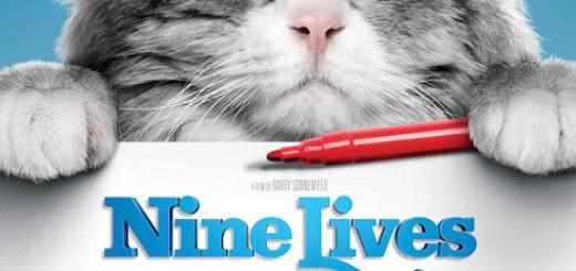 ninelives-movie