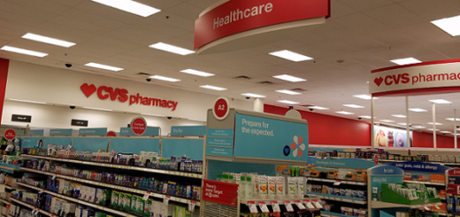 CVS-pharmacy-Target