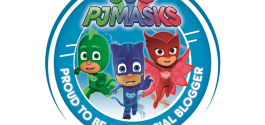 PJM-badge