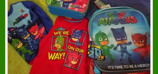 PJMasks-products-disneyjr