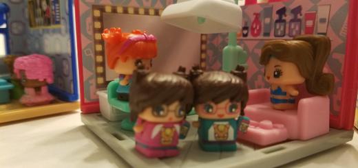 my_mini-mixieqs-girls-toys