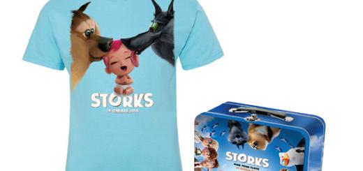 storks-prizing