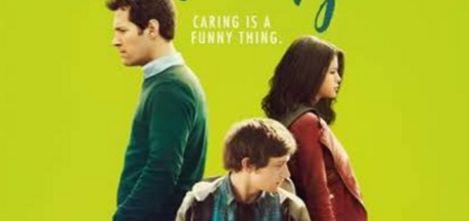 fundamentalsoflcaring-paul_rudd
