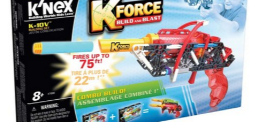 kforce-building-knex