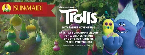 sunmaid-trolls