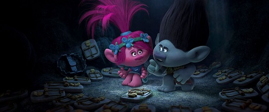 trolls-movie-times